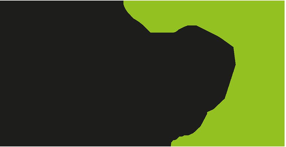 FöbA – Fördermittelberatung für Arbeitnehmer